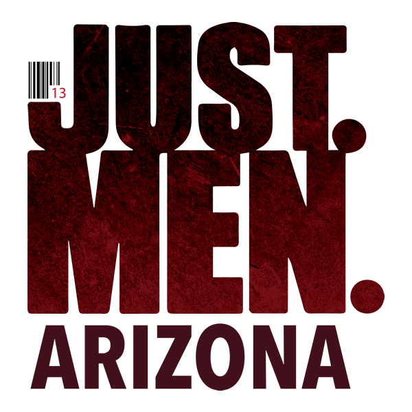 just-men-arizona-logo-www